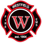 Westfield Fire Department
