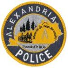 Alexandria Police Department