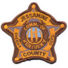 Jessamine County Sheriff's Office