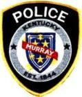 Murray Police Department