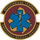 Breckinridge Central E.M.S.