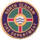 North Oldham Fire Protection District