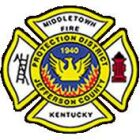 Middletown Fire Protection District