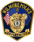 Wilmore Police Department