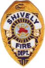 Shively Fire & Rescue