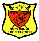 South Oldham Fire Department