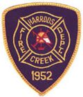 Harrods Creek Fire & Rescue