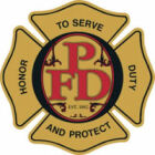 Paducah Fire Department