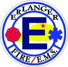 Erlanger Fire / E.M.S. Department