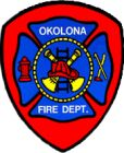 Okolona Fire Protection District