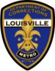 Louisville Metro Department of Corrections
