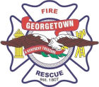 Georgetown Fire & Rescue