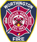 Worthington Fire & Rescue