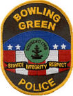 Bowling Green Police Department