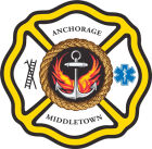 Anchorage Middletown Fire & EMS
