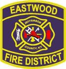 Eastwood Fire Protection District