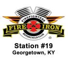 Fire & Iron Station 19