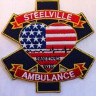 Steelville Ambulance District