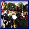 Fire Honor Guard