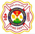 Poplar Bluff Fire Department
