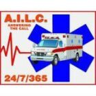 Ambulance, Inc of Laurel County