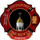 Montgomery Volunteer Fire Department