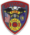 Seymour Fire Department