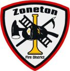 Zoneton Fire Protection District