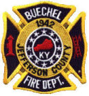 Buechel Fire Protection District
