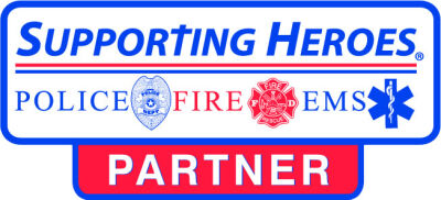 Supporting Heroes Partners